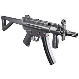 2252330 Umarex Hk Mp5 K-Pdw 0.177 Bb Gun