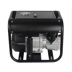 JUFENG 110V 300bar Electric Compressor Pump Paintball Fillin