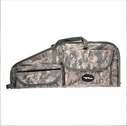 JT 35509 Tactical Marker Case Military Digital Camo Mass