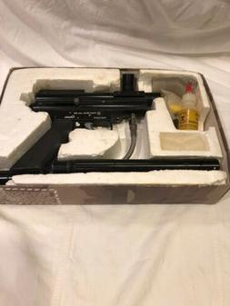 Spyder 68 Cal. Semi-Auto Paintball Gun