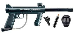 TIPPMANN 98 Custom Paintball Power Pack