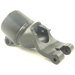 Tippmann 98 Feed Elbow - Part 98-04