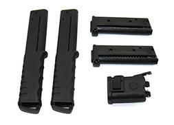 Tippmann 98 Mag Adapter Kit Package