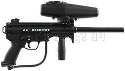 Tippmann A-5 New Version In Stock Paintball Gun Tippman Mark
