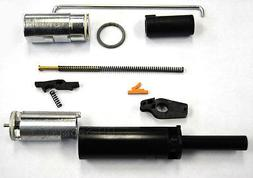 Tippmann A-5 X7 Paintball Gun Marker Large Rebuild Parts Kit
