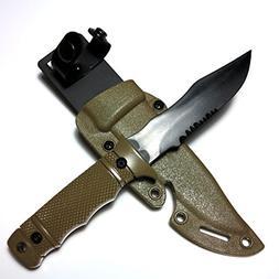 AEG Airsoft Wargame Tactical Gear CYMA HY-016 Plastic M37 Se