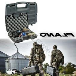 Air gun pistol revolver case paintball co2 guard SE single s