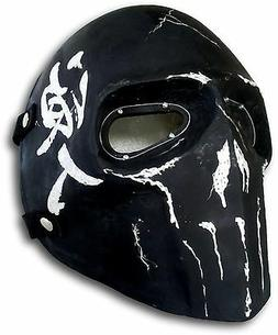 Airsoft Mask Army of Two Paintball BB Gun Protective Gear Co