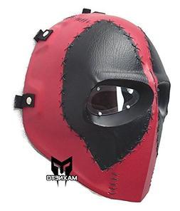 DIEHARD Airsoft Mask Paintball bb guns Full Face Protection