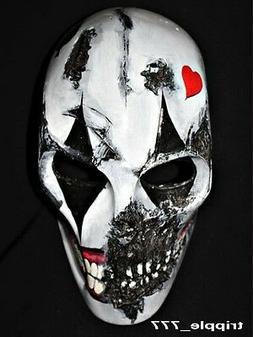 Airsoft Mask Paintball Helmet BB Gun Full Face Tactical Army