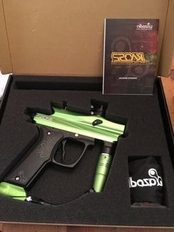 Azodin Kaos2 Paintball Gun