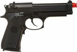 Beretta M92 6mm Airsoft Electric