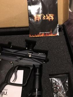 Azodin Blitz 2 Mechanical Semi-Auto .68 Cal Paintball Gun Ma