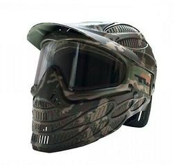 Brand New JT Spectra Flex 8 Thermal Full Coverage Goggles, C
