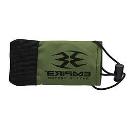 Empire BT Barrel Blocker / Cover - Olive Green