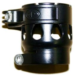 Custom Products Clamping Feedneck For EGO Paintball Marker G
