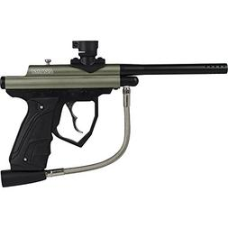 Valken Cobra Paintball Gun - 50 Cal - Olive