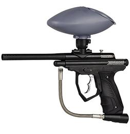 Valken Cobra Paintball Gun - 50 Cal - Black