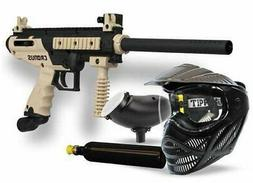 cronus powerpack paintball gun