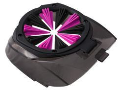 Virtue Crown 2.5 - Virtue Spire - Pink / Black