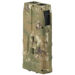 Dye DAM Tactical 10 Round Magazine - 2 Pack - DyeCam