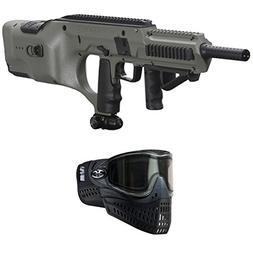 Empire DFender Defender Loader Integrated Paintball Gun - Ar