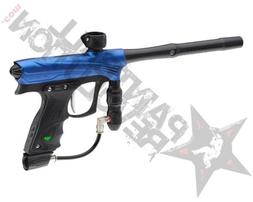 Dye Precision Proto Rize Paintball Marker Blue Dust