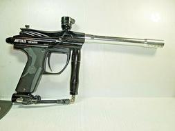 electra paintball gun