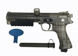 JT ER2 Pump Paintball Gun Pistol - Factory Re-Conditioned