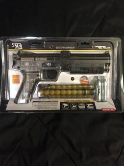 JT ER2 Pump Pistol RTS Kit Paintball Toy Gun Sniper Game Sid