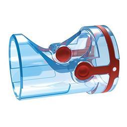 Dye Eye Pipe / Detent System - M2 / Rize / DSR