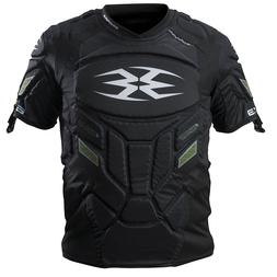 Empire Grind THT Pro Chest Protector - Small / Medium - Pain