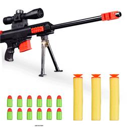 Gun Toy Blaster Toy Paintball Children's Pistols Air Pnevma