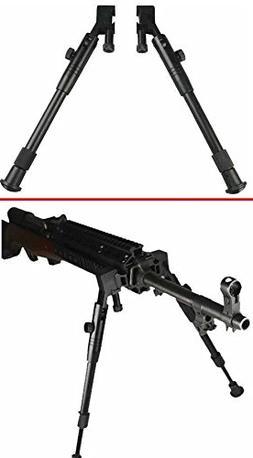 Ultimate Arms Gear Heavy Duty 9
