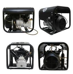 High Pressure Air compressor Pump Paintb