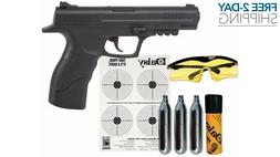 Daisy 415 Air Pistol