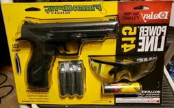 Daisy 985415-242 Hunting Air Pistol