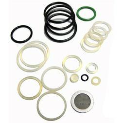 Smart Parts Ion Seal Kit - OEM O-ring Kit