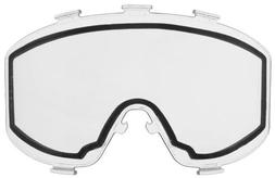 JT Elite Thermal Replacement Lens - Clear