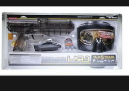 JT ER4 RTP Paintball Pistol Player Pack