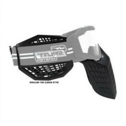 JT SplatMaster Optix Mask Upgrade