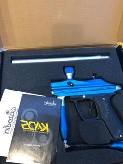 Azodin Kaos Paintball Gun