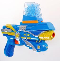 Kid Toy <font><b>Guns</b></font> <font><b>Paintball</b></fon