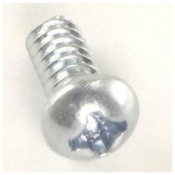 Kingman Spyder Circuit Board Screw SCR003