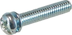 Kingman Spyder Screw 5/32 x 7/8 #36C