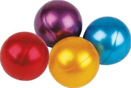 100 40c slingshot mixed paintballs