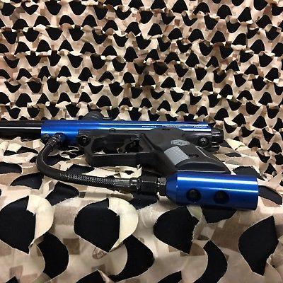 NEW Kingman Spyder Victor Gun -