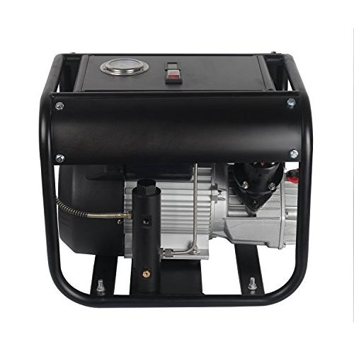 300bar electric compressor pump paintball