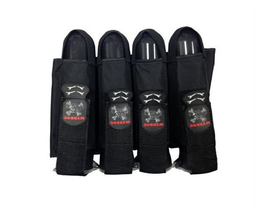 4pod harness