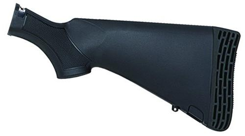 Mossberg 95223 Flex Standard Stock with 12-1/2-Inch LOP